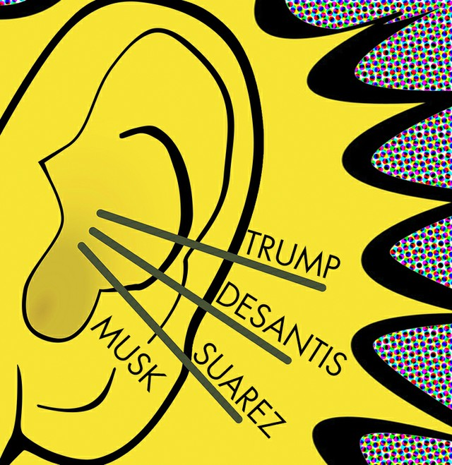 GRAPHIC EAR.jpg