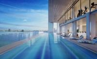 Bayside Terrace Infinity Pool.jpg