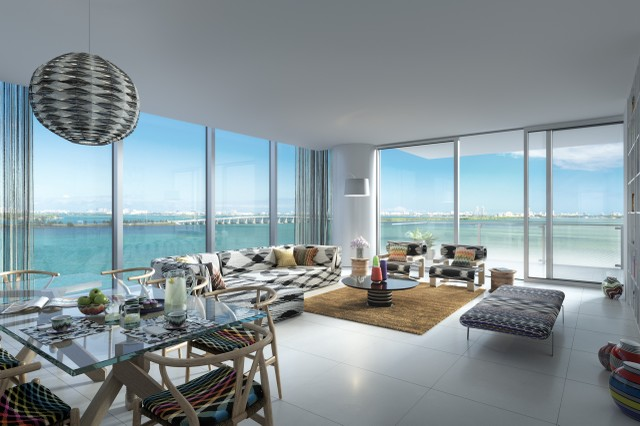 Missoni Baia living room.jpg