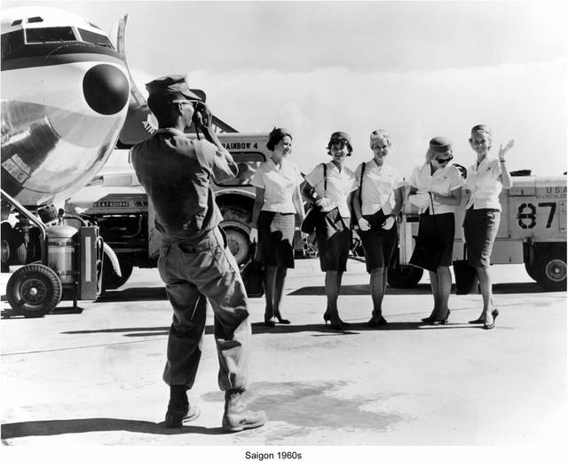7-Pan_Am_Flight_Attendants_Saigon_1960s-PAHF-Final.jpg