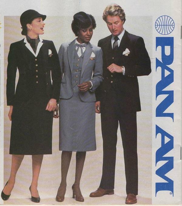 pan-am-african-american-stewardess.jpg