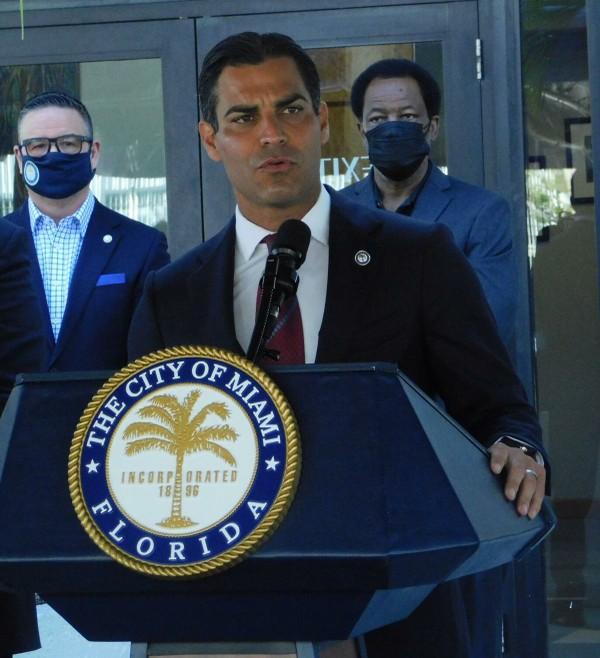 Mayor and Noriega.jpg