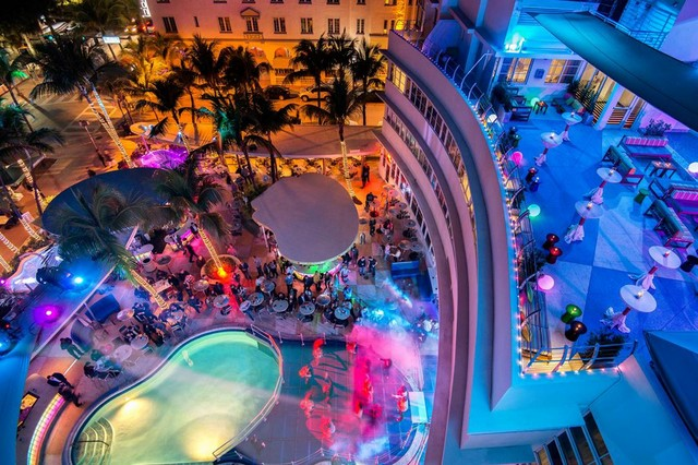 The Clevelander Hotel from overhead.jpg