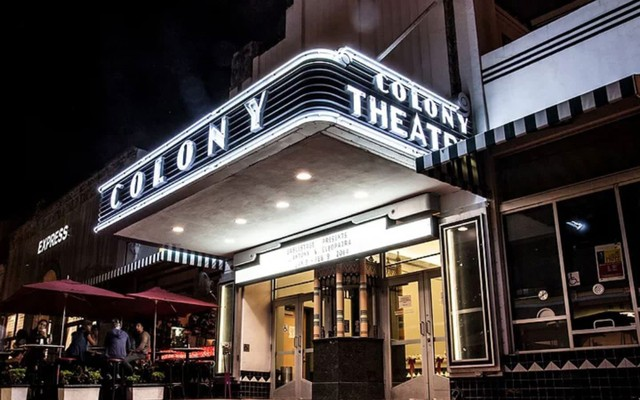 colony-theater.jpg