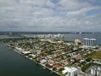 NBV_aerial-view-three-islands-web.jpg