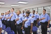 law-enforcement-academy (1).jpg