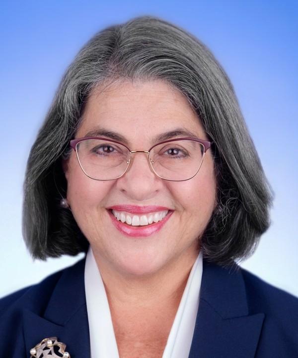 Mayor_Daniella_Levine_Cava_headshot-high-res.jpg