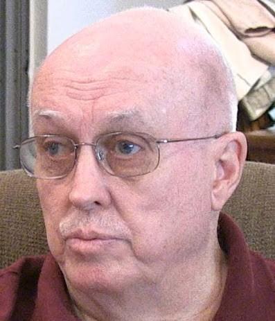 Tom Petersen, Retired Judge (1).jpg