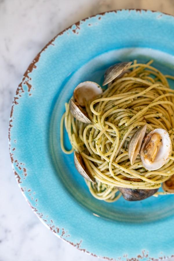 Pastificio Propaganda - Spaghetti Vongole.jpg
