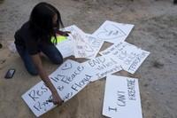 girl making signs (1).jpeg