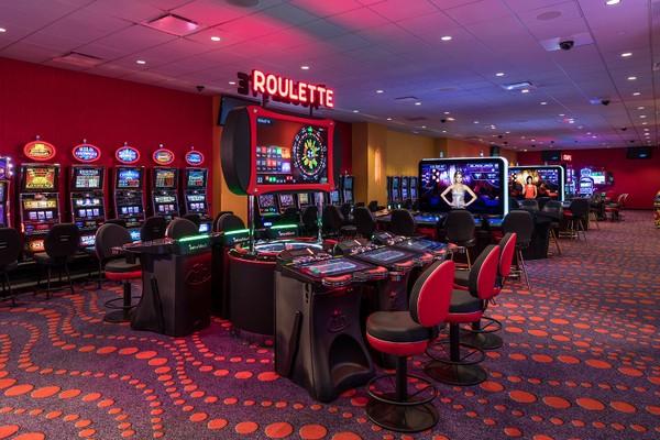 Facebook Magic City Casino.jpg