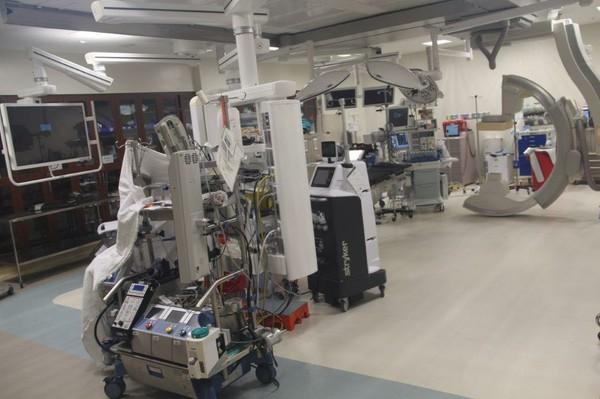 Aventura Hospital Aortic Center IMG_0530.jpg