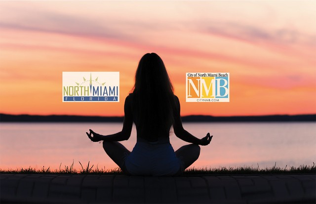 Miami-NMB_opener.jpg