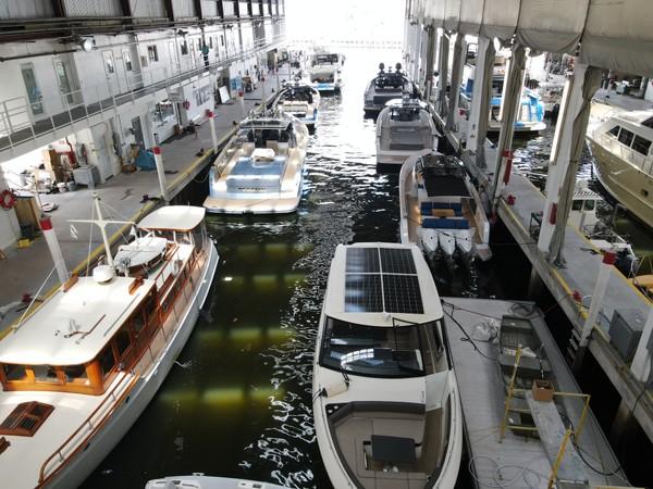 RMK boats2.jpeg