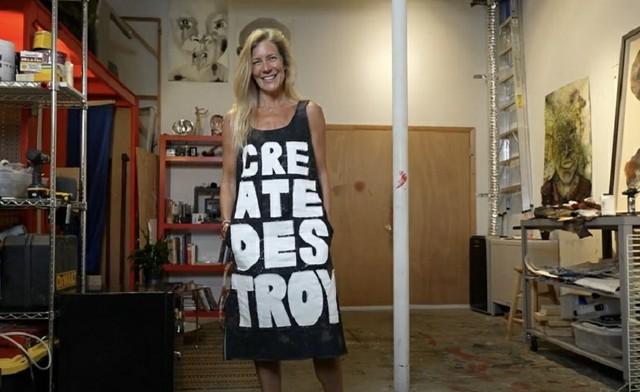 Kathryn Mikesell wearing a design by Fountainhead Studios WorldRedEye (1).jpg