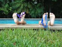 summertime parenting poolside.jpeg