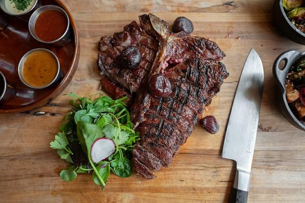 EDGE - Steak 2 - Daniel Krieger.jpg