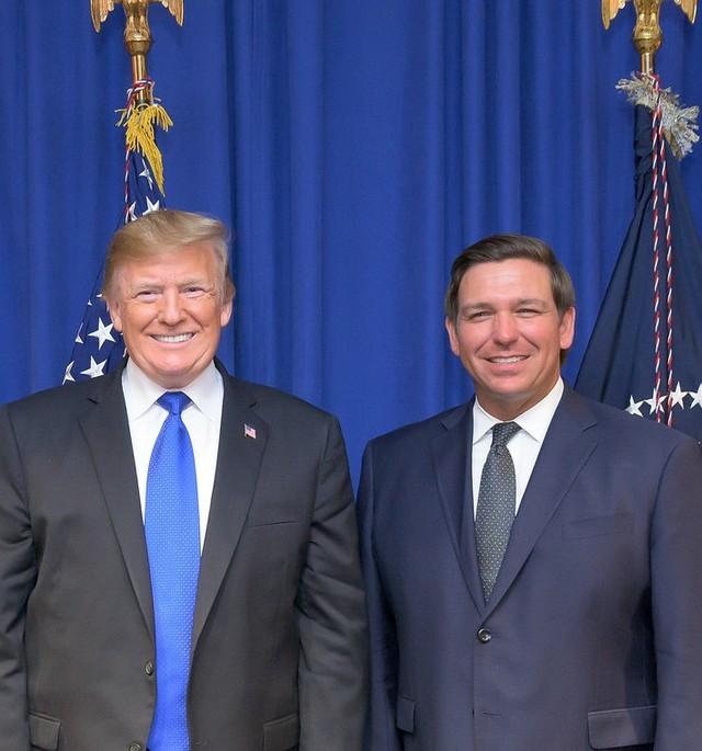 Trump-desantis2.jpg