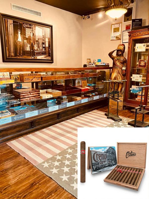 Crema Cigars Overtown copy.jpg